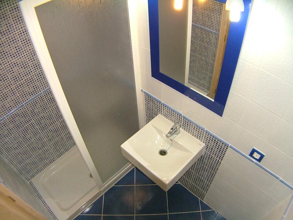 El baño barato Tenerife